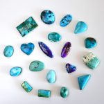 American Turquoise Collection